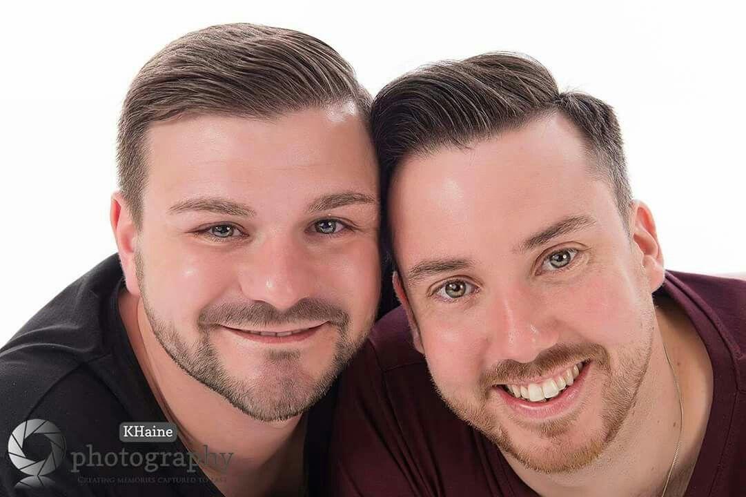 Couples Shoot 2016