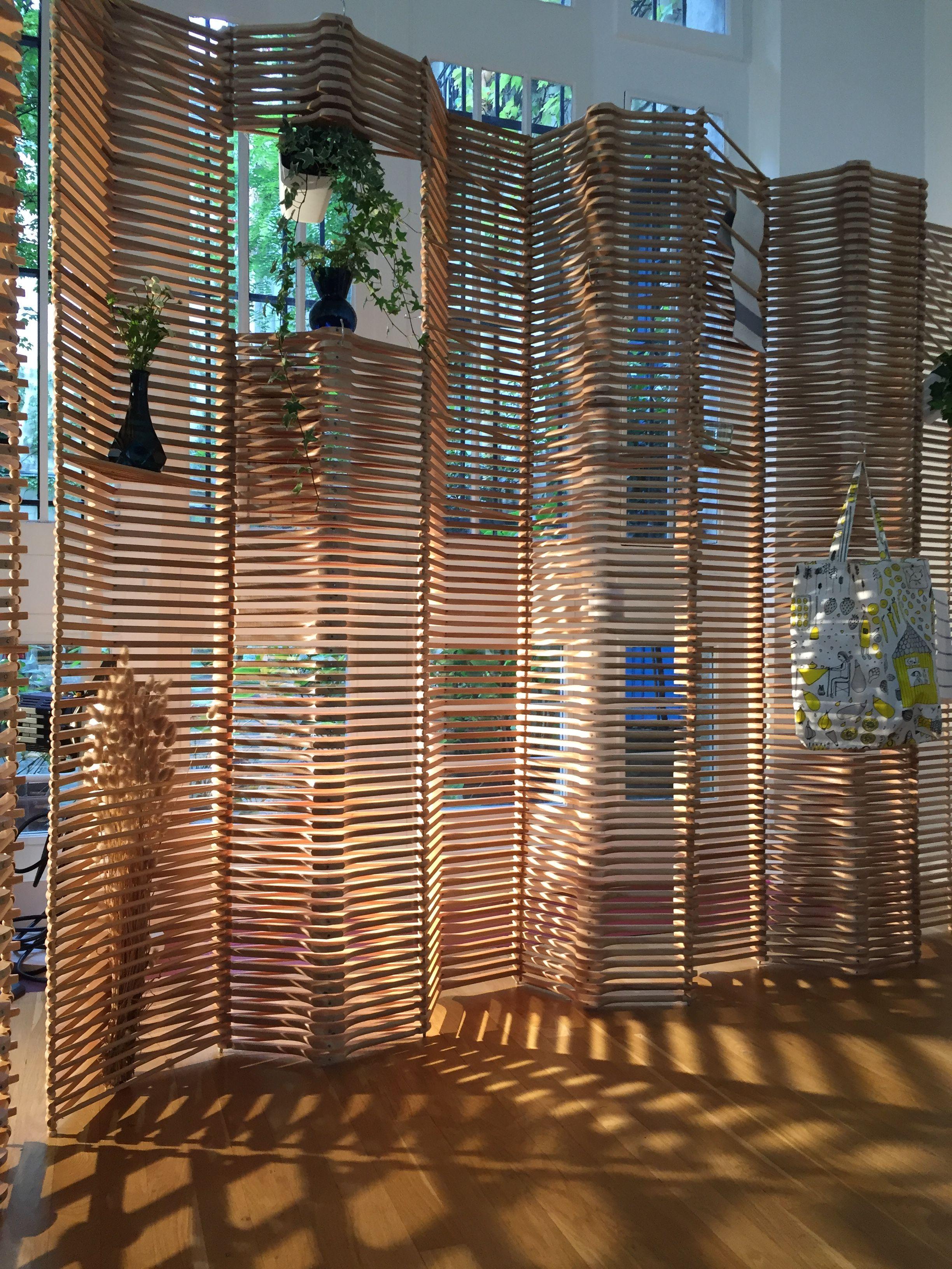 d00d3cc658034bee299bd1e693cd24c1 Incroyable De Armoire De Jardin Ikea Des Idées