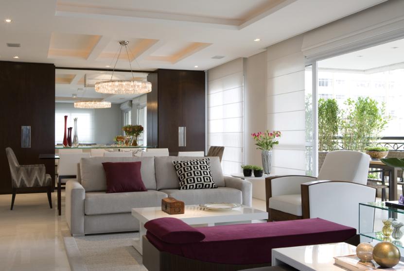 Iluminando sua sala de jantar | Prataviera Shopping - Blog