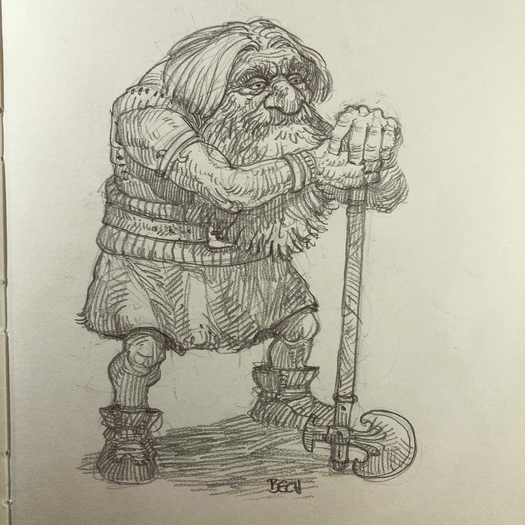 Image Result For Scandinavian Duergar Dwarf Art Scandinavian Scandinavian Baby Art