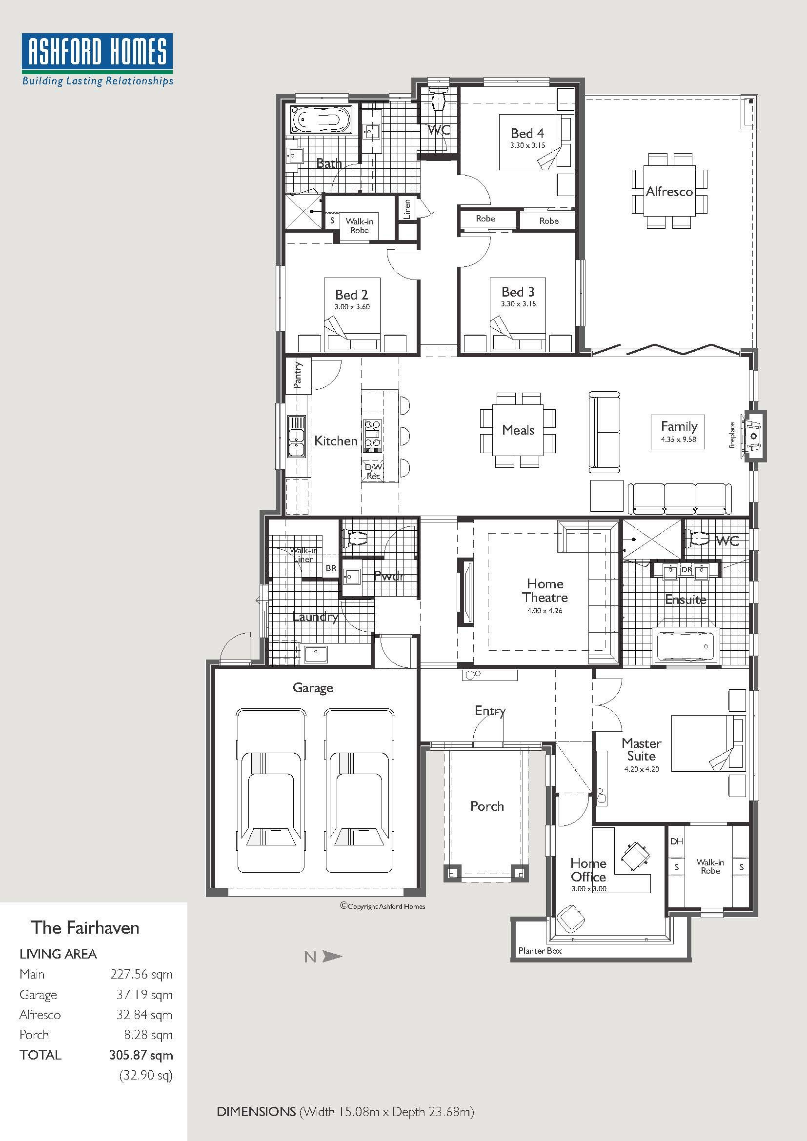 Modern house with nice fitting interior also fairhaven floorplan pinterest and interiors rh za