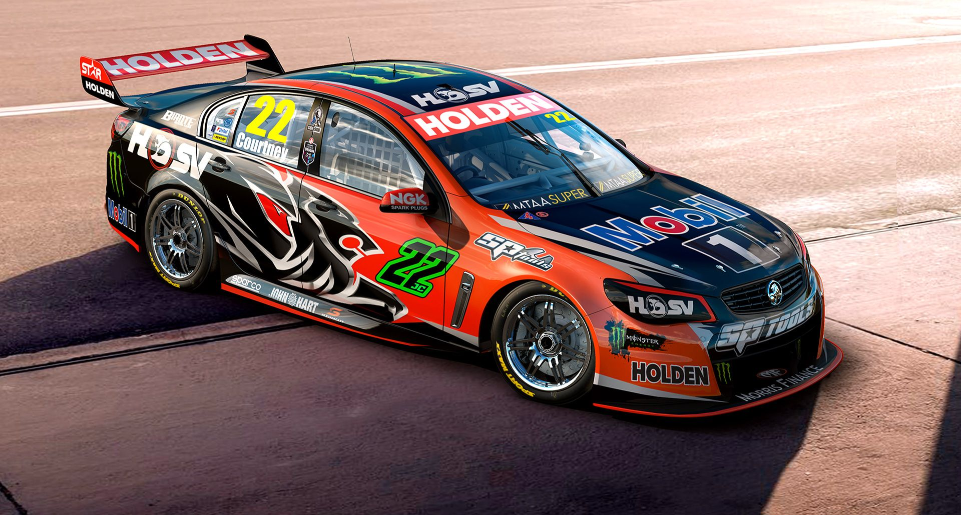 Pin By Andrew Gloistein On Holden Racing Team Wallpapers Super Cars V8 Supercars Holden