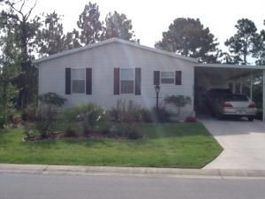 3 Bed 2 Bath Home For Sale In Walden Woods South Home Retirement Community Find Homes For Sale