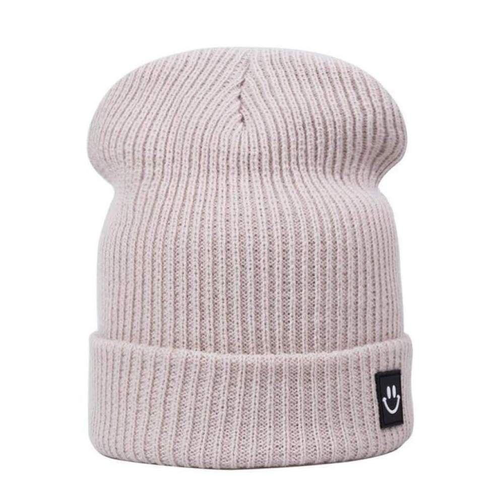 682fdb474 Women Beanie Women Winter Hat Cap Cotton Cartoon For Boys Girls Warm ...