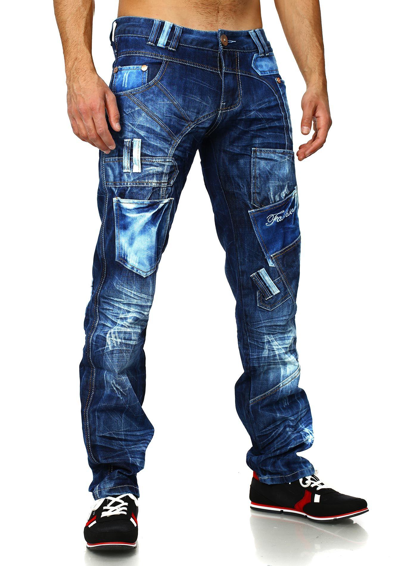 Jeans herren 2016