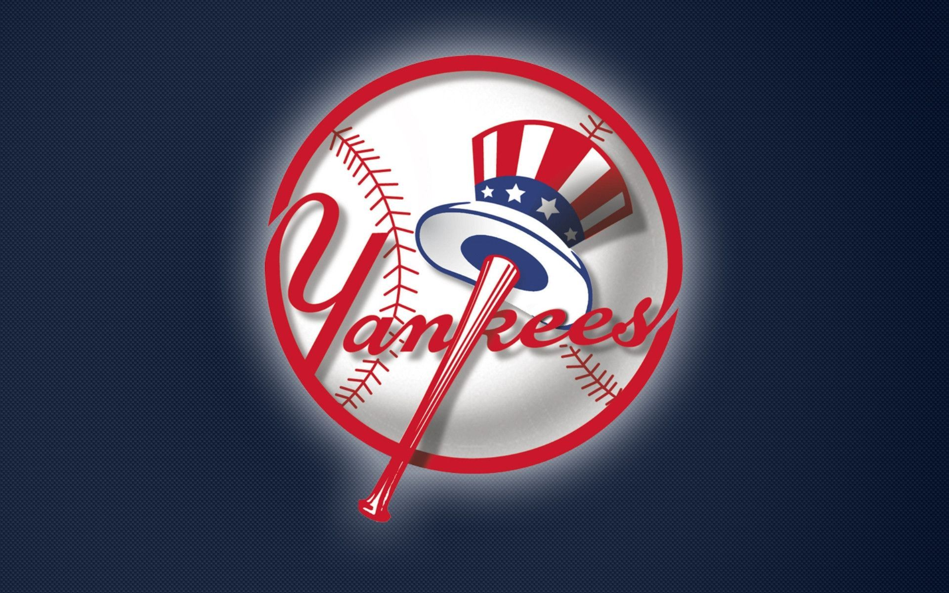 HD New York Yankees Wallpapers
