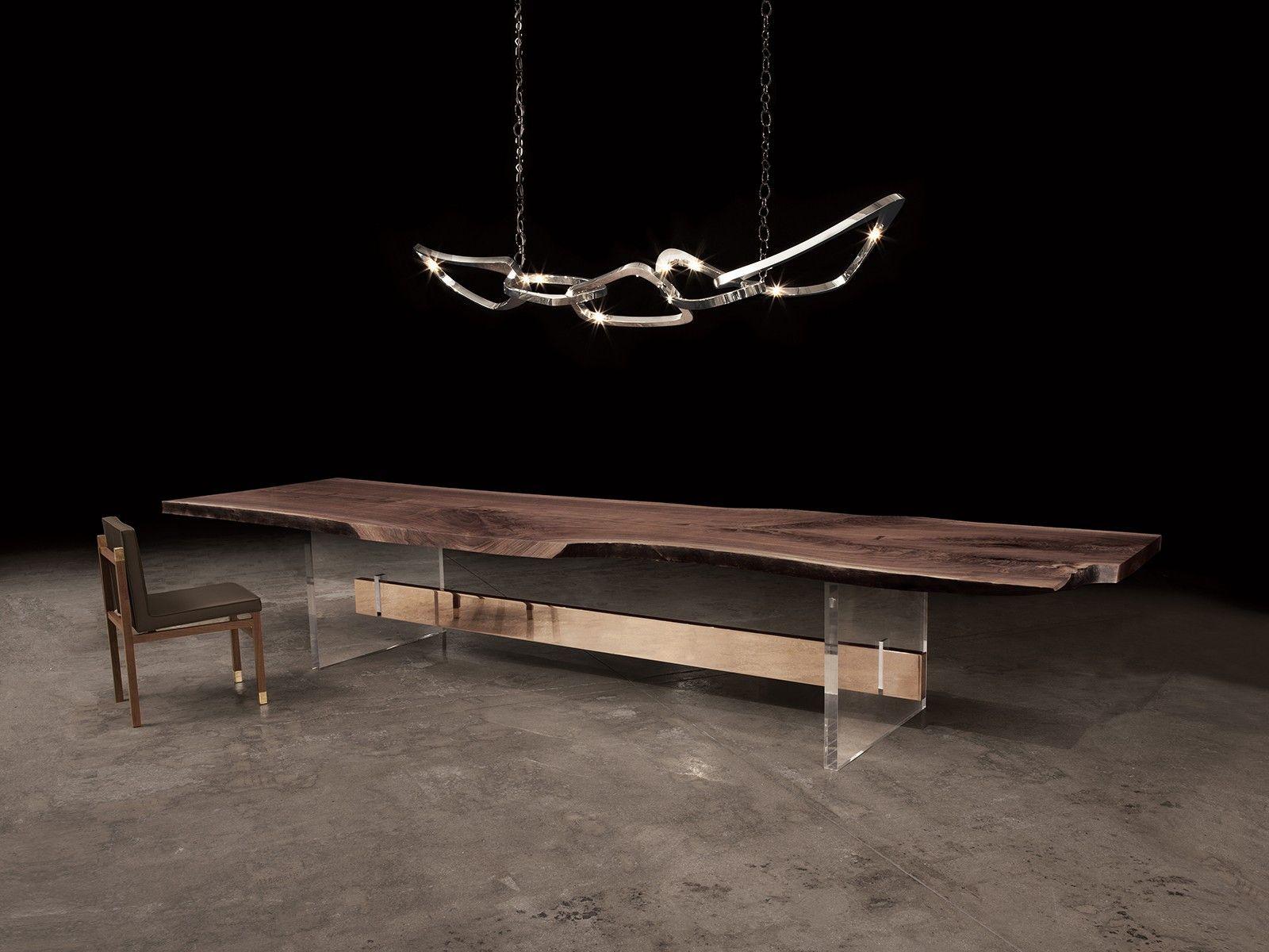 Hudson Furniture Interior design Pinterest