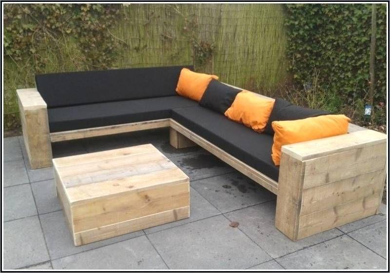 Sessel Garten Lounge Holz Lounge Sessel Selber Bauen Sessel Garten Lounge Holz Gartenlounge Selber Bauen Gartenmobel Selber Bauen Terrassen Deko