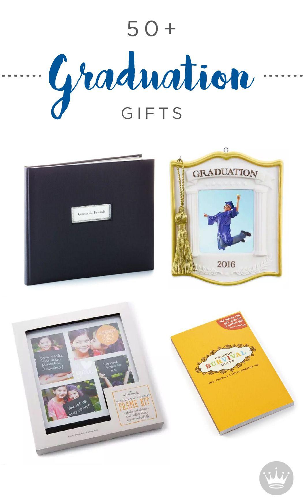 hallmark graduation cards for granddaughter