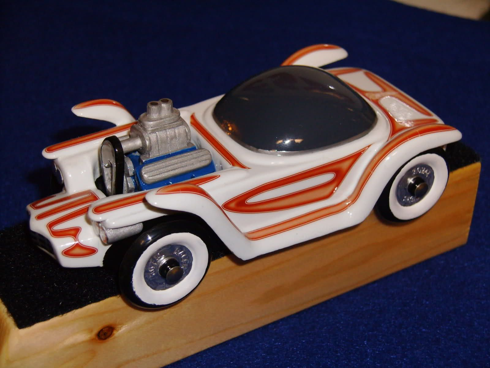 mustang pinewood derby car - Google Search | Pinewood Derby | Pinterest