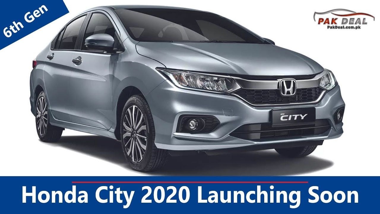 2020 Honda City 2020 Honda City 2020 Honda City Interior All New Honda City 2020 Honda City 2020 India Honda City 2020 Malaysi Honda City New Honda Honda