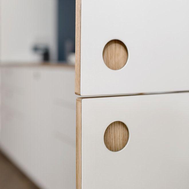 Linoleum fronts in  - linoleum arbeitsplatte küche
