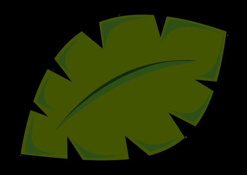 30000 vector de la hoja de marihuana  Vectores de dominio pblico