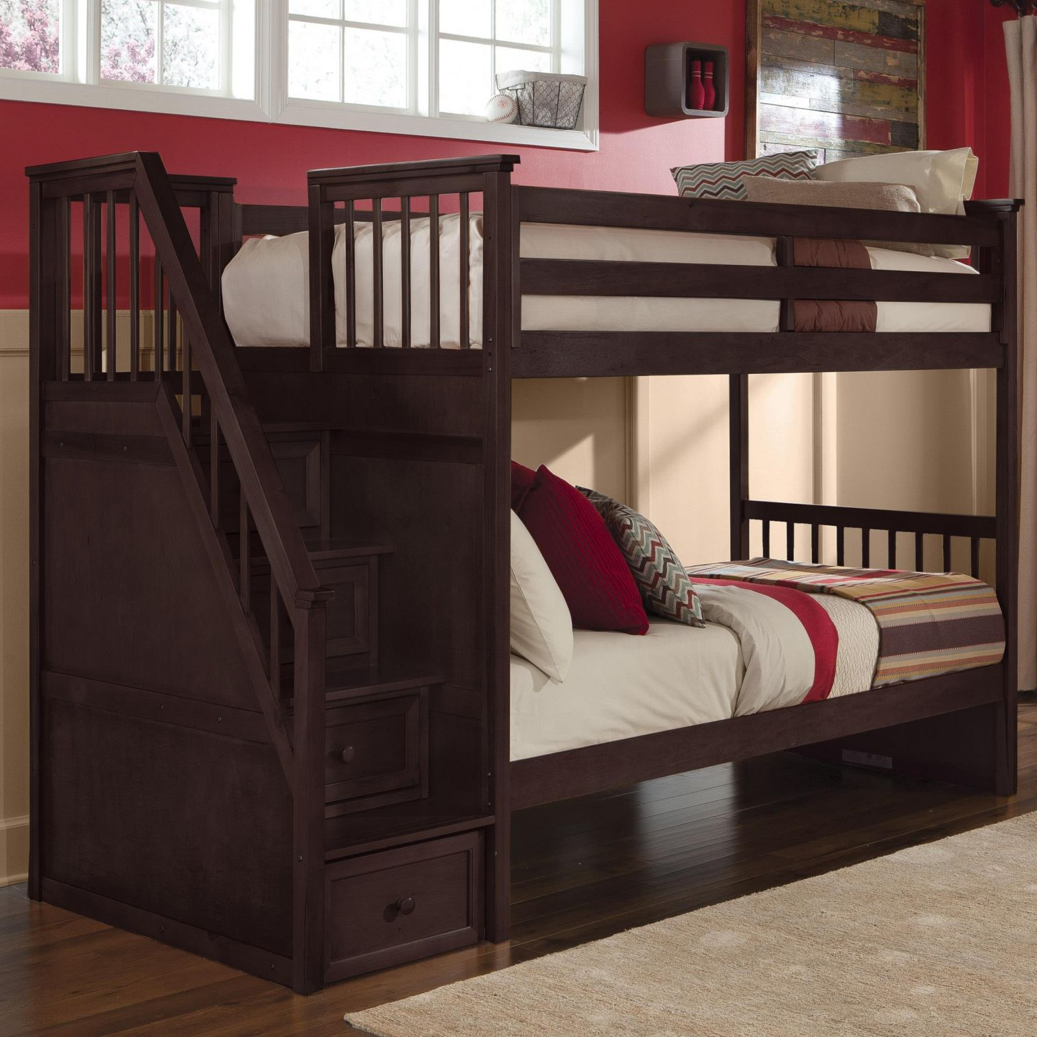 Best Of Rooms with Bunk Beds