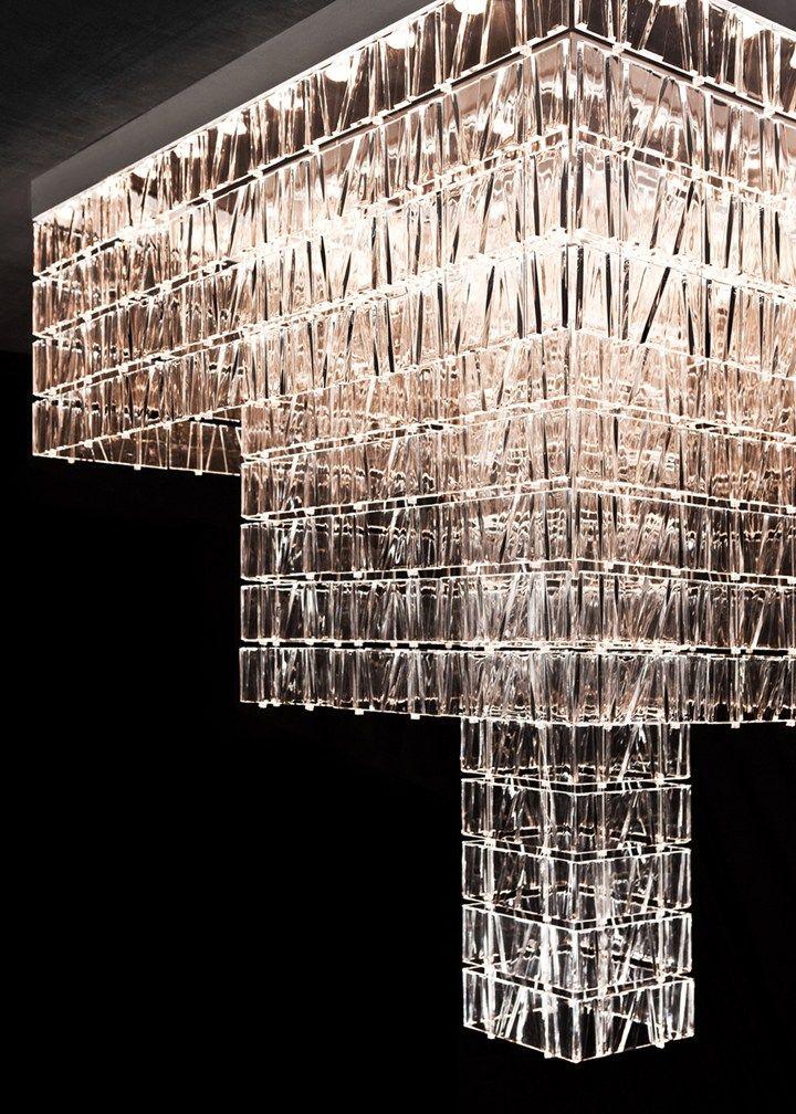 Venetian Smart Lighting Award 2016