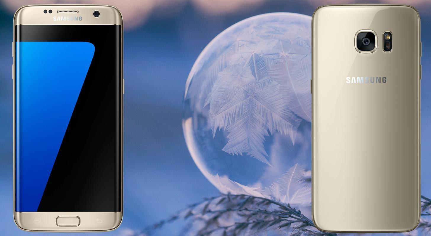Install Samsung Galaxy S7 And S7 Edge Exynos Pixel Experience Pie 9 0 Official Rom Samsung Galaxy Samsung Galaxy S7 Galaxy