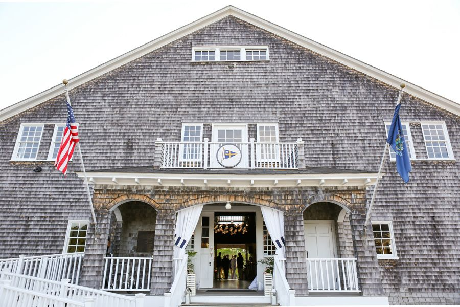 Explore Wedding Venues Maine And More
