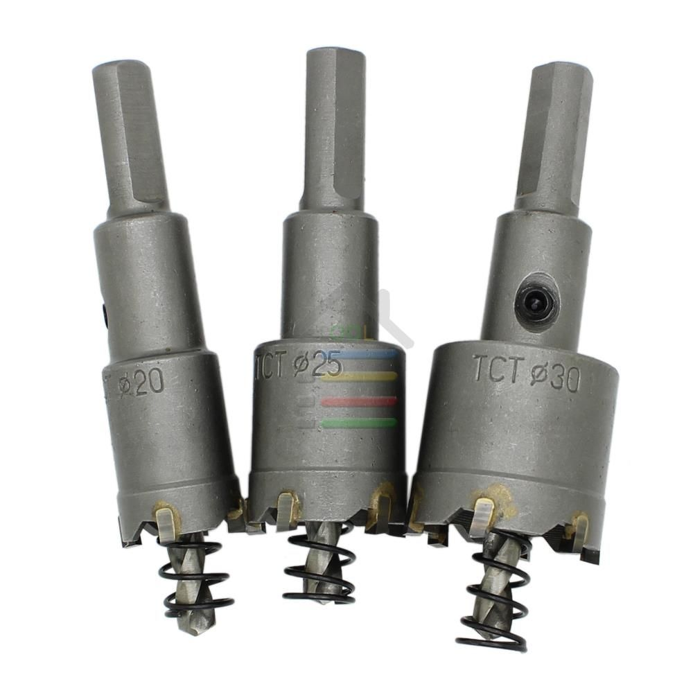 Pin Di Electrical Equipment Supplies