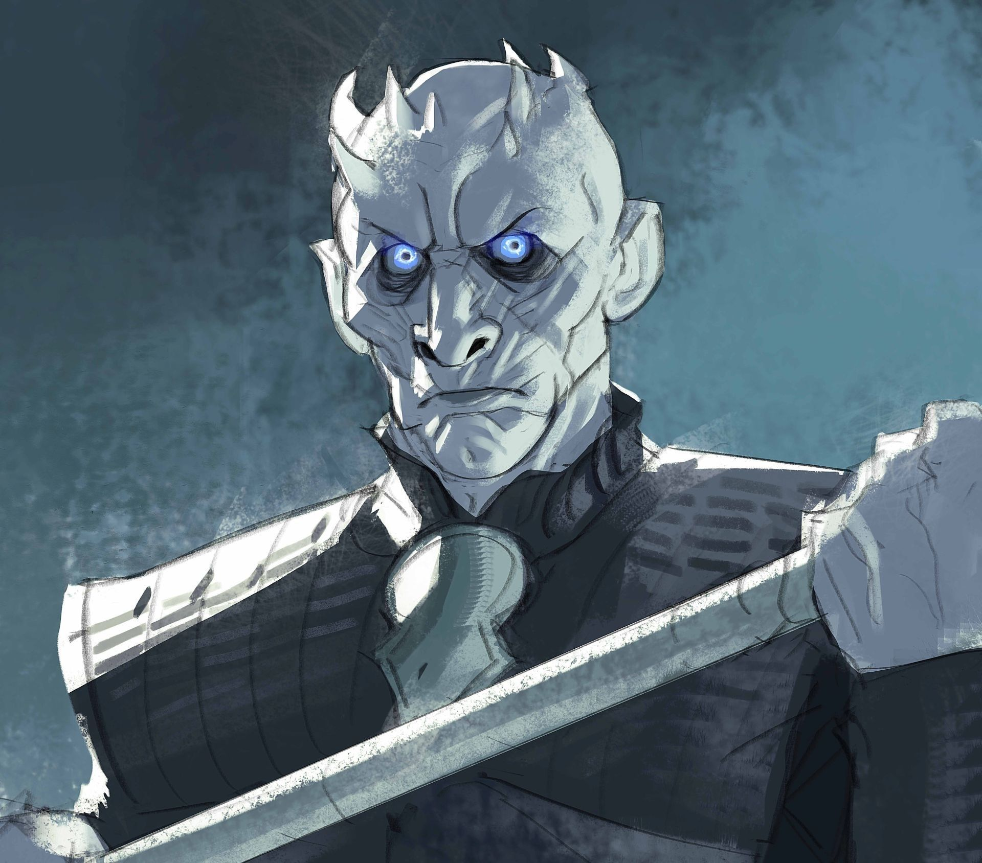 1920x1688 white walkers backgrounds for computer got in 2019