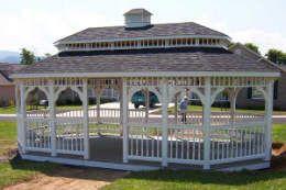 Byler Barns And Backyards Harrisonburg Va With Images