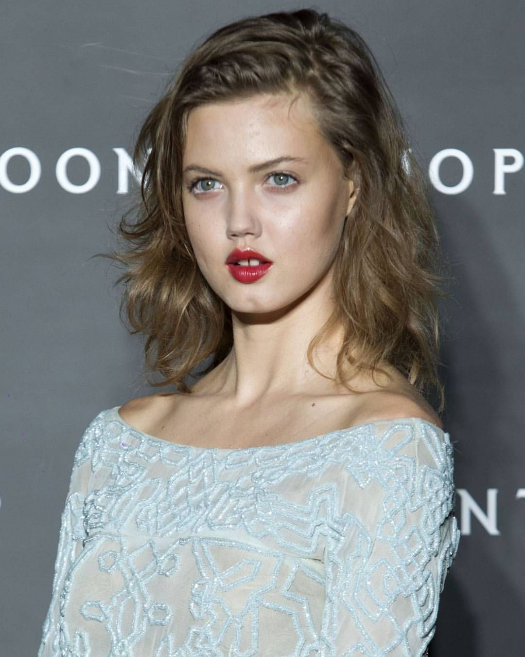 Instagram Lindsey Wixson naked (73 photos), Topless, Leaked, Selfie, see through 2020