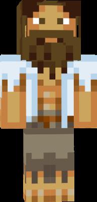 Résultat De Recherche Dimages Pour Skin Sdf Minecraft Jeux - Skin para minecraft pe de neymar