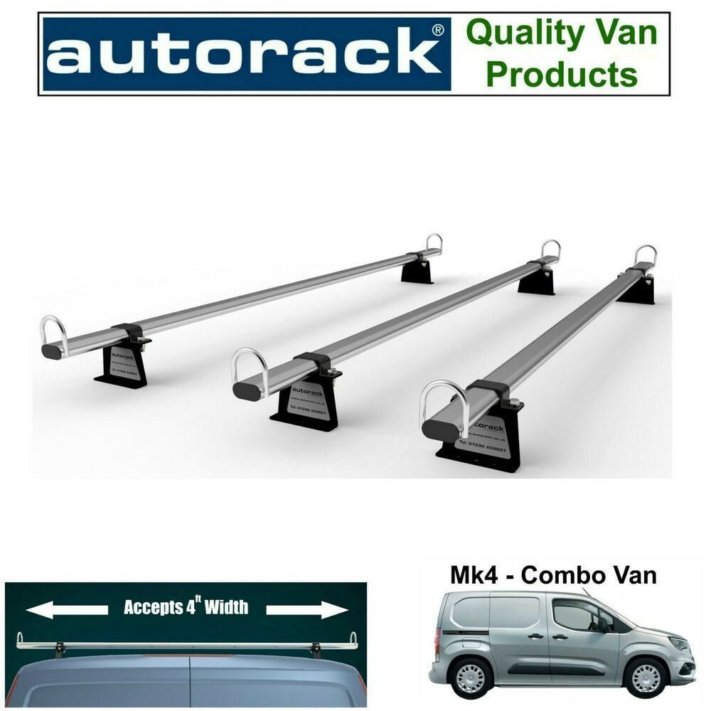 Pin On Van Roof Racks And Bars