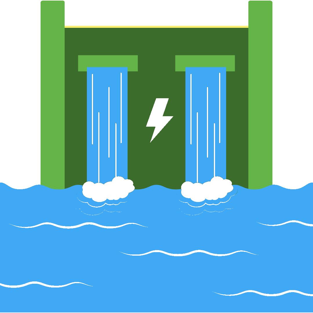 Pin En Energia Renovables