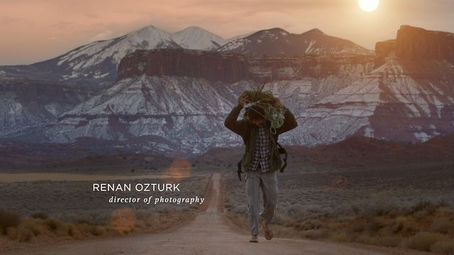 RENAN OZTURK // DIRECTOR OF PHOTOGRAPHY // REEL 2013 by Camp 4 Collective. Camp4 Partner Renan Ozturk // Director of Photography Reel // Early 2013