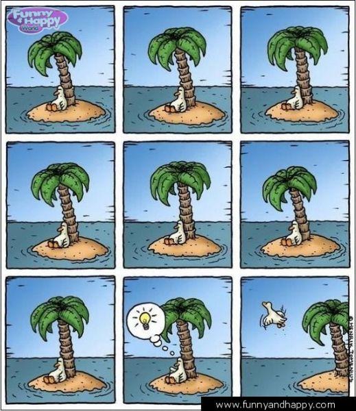 Funny cartoons, Lustige Cartoons, Srandovní kreslený humor, Cartoon Humor - www.funnyandhappy.com