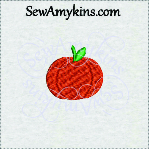 Pumpkin Embroidery Design Free Free Small Embroidery Designs