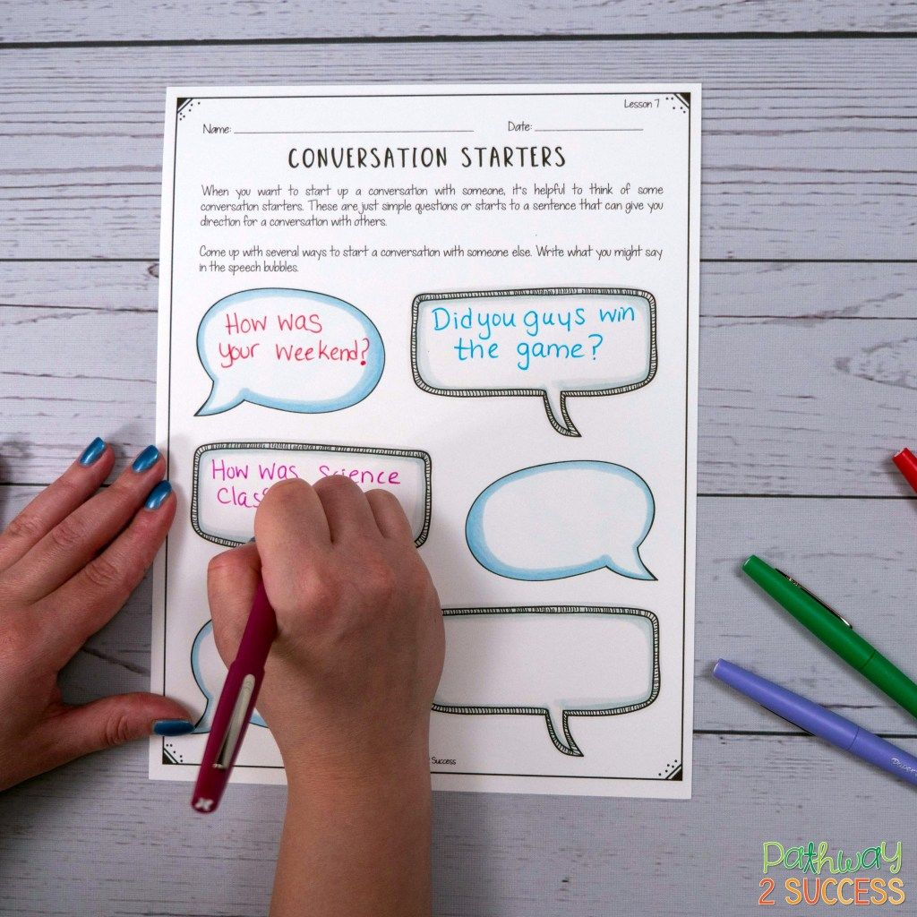 100 Free Social Emotional Learning Resources