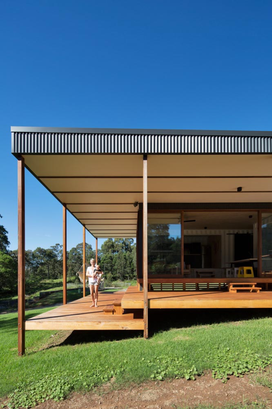 Sustainable House Day   Event Feature   Melbourne ...