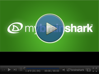 myBrainshark - Add your voice to presentations, share online, and track viewing  www.brainshark.com