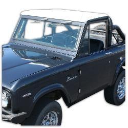 Pin On 1970 Bronco Wishlist