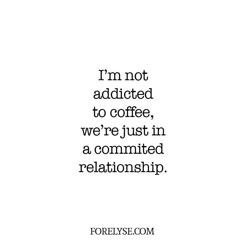 coffee lover quotes qotd coffee quotes caffeine quotes