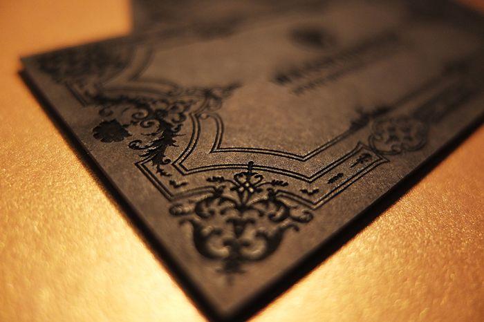 Filigranlasergravur Mit Goldschnitt Ab Einer Auflage Von