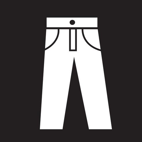 40+ Trousers Clipart Black And White
