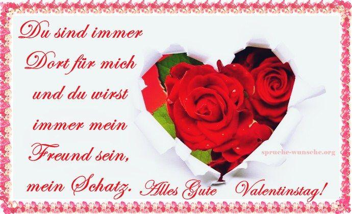 Valentinstag 2019 Spruche Bilder Valentinstag2019