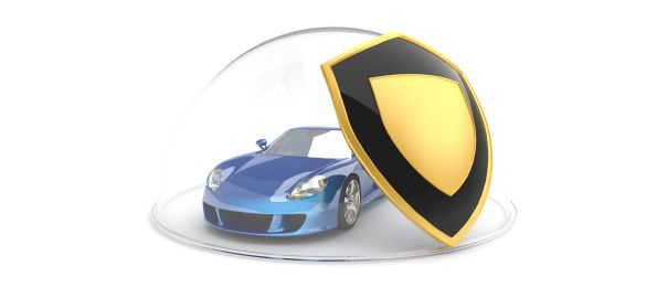 Carinsuranceft Lauderdale Automobile Insurance Consumer Complaint