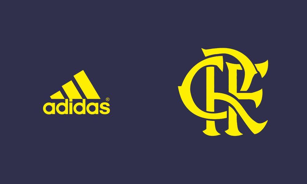 Terceira camisa do Flamengo 2018-2019 será azul  5836542d718d7