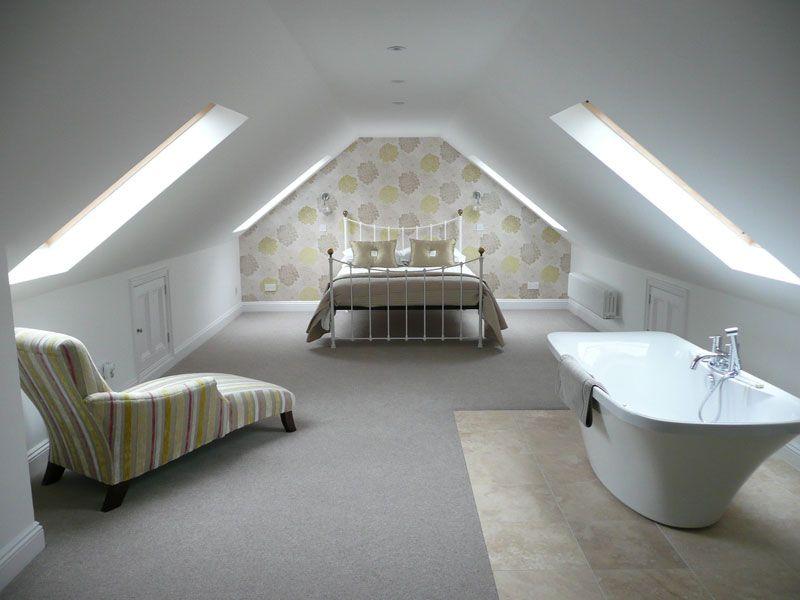 Loft Conversion Loft Conversion Bedroom Loft Conversion Loft Room