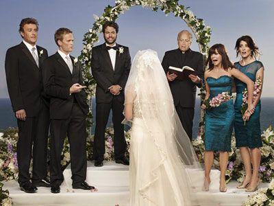 Download Tvshows Com Barney Und Robin Serien How I Met Your Mother