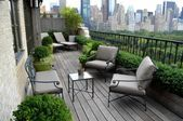 Photo of Kreative Ideen für Ihren Balkon #Balcony Garden #Balcony Garden apartment #Balc…