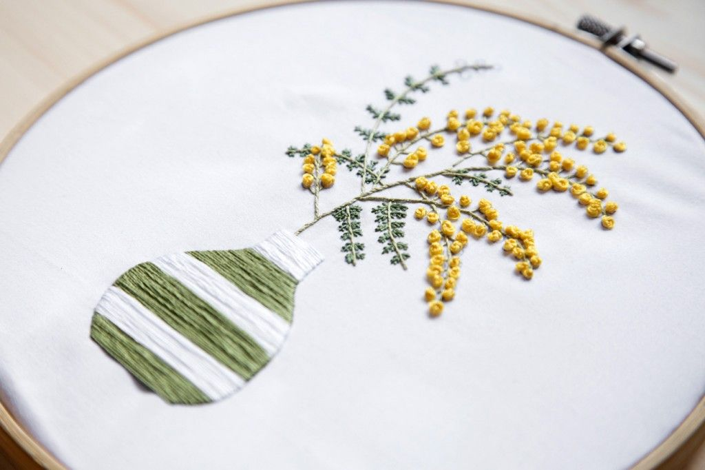 rencontre-avec-creatrice-Minia-Variopinto-pour-DMC-mimosa