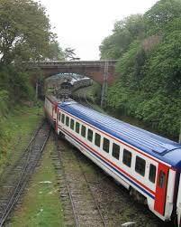 trenleri ile ilgili görsel sonucu