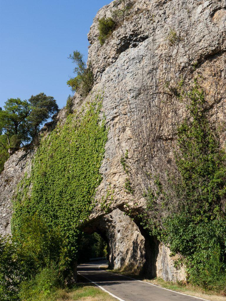 Vacaciones Inolvidables En El Valle De Hecho Y Ansó Qué No Debes Perderte Turismo Huesca La Magia In 2020