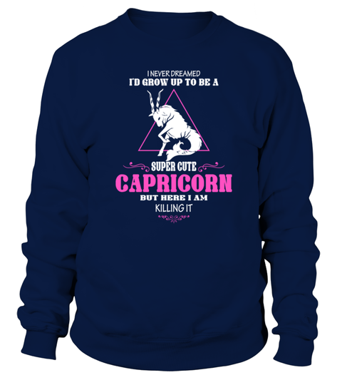 # Capricorn December January bithday Legend Zodiac Sign Horoscope Astrology Astronomy shirt .  HOW TO ORDER:1. Select the style and color you want: 2. Click Reserve it now3. Select size and quantity4. Enter shipping and billing information5. Done! Simple as that!TIPS: Buy 2 or more to save shipping cost!This is printable if you purchase only one piece. so dont worry, you will get yours.Guaranteed safe and secure checkout via:Paypal | VISA | MASTERCARD