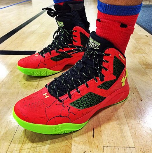 5 best basketball shoes for men under 150 in 2017 part 4 5 best basketball shoes for men under 150 in 2017 part 4
