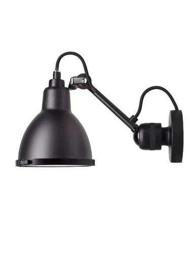 Interior Stylist Moderne Kokkener Lamper Lampe